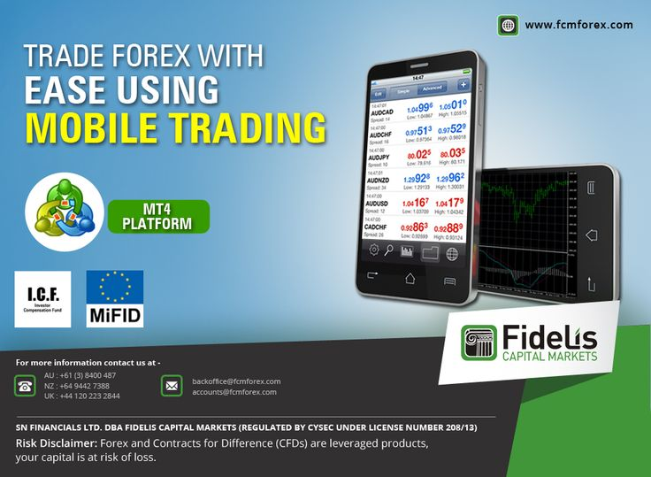Forex trading office in kolkata