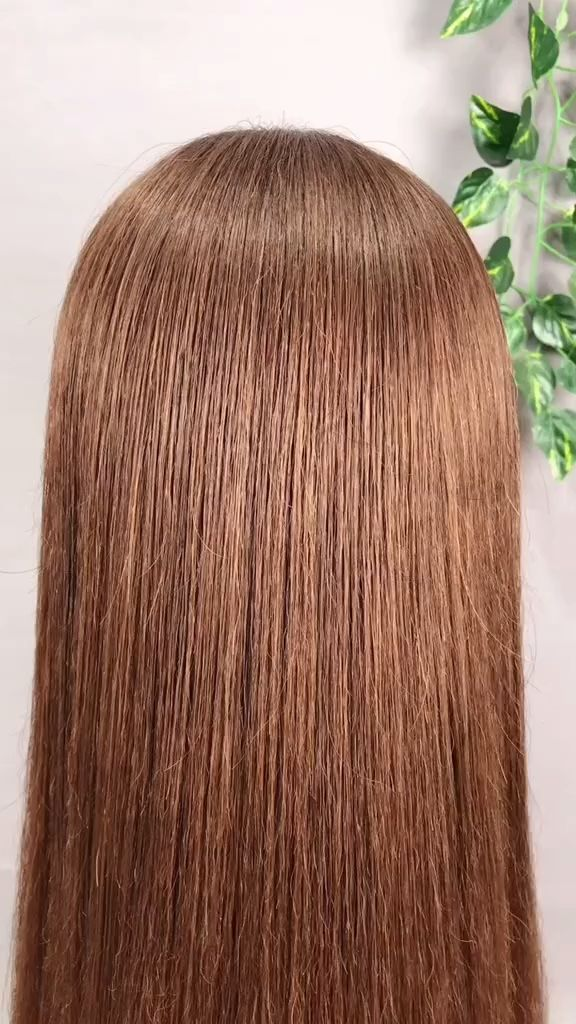 hairstyles for long hair videos| Hairstyles Tutorials Compilation 2019 | Part 472