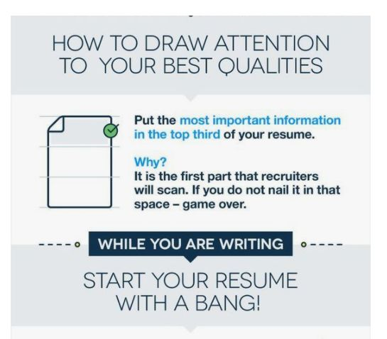 105 best Resume Writing Tips images on Pinterest Resume design - resume writing
