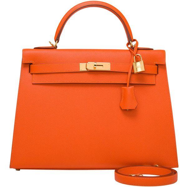 Počet nápadov na tému Orange Handbag na Pintereste: 17 najlepších ...