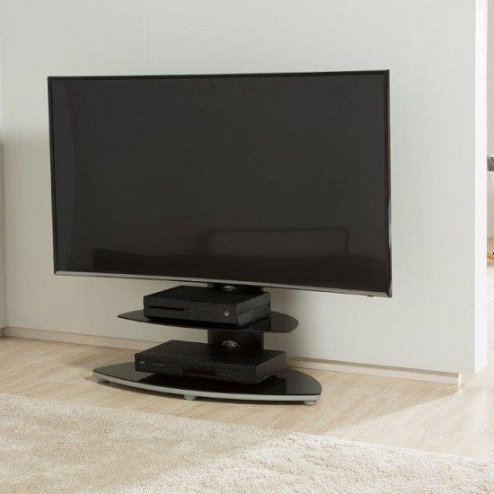 tv units | units tv | tv units ikea | tv units ikea australia | tv units ikea ireland