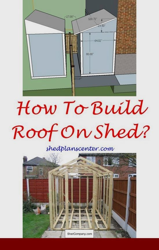 Free Shed Cupola Plans And Pics Of Plans For A 10x20 Shed 28236162 Sheds Shedhouseplans Shed Plans Diy Storage Shed Plans Shed Floor Plans 10x12 She