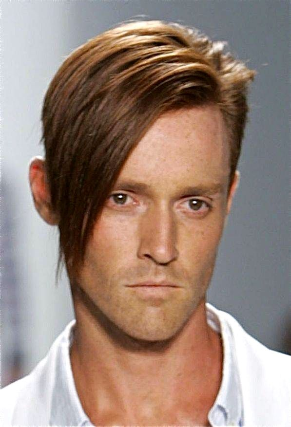 40 80s Mens Hairstyles Pictures Ideas