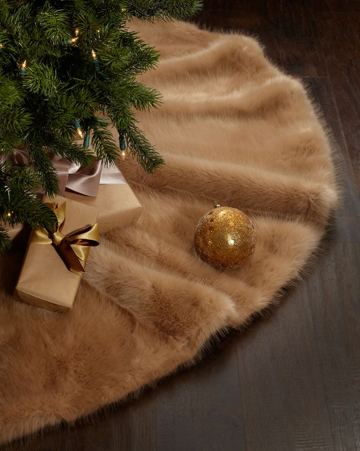 114 best We Love Christmas images on Pinterest Christmas crafts