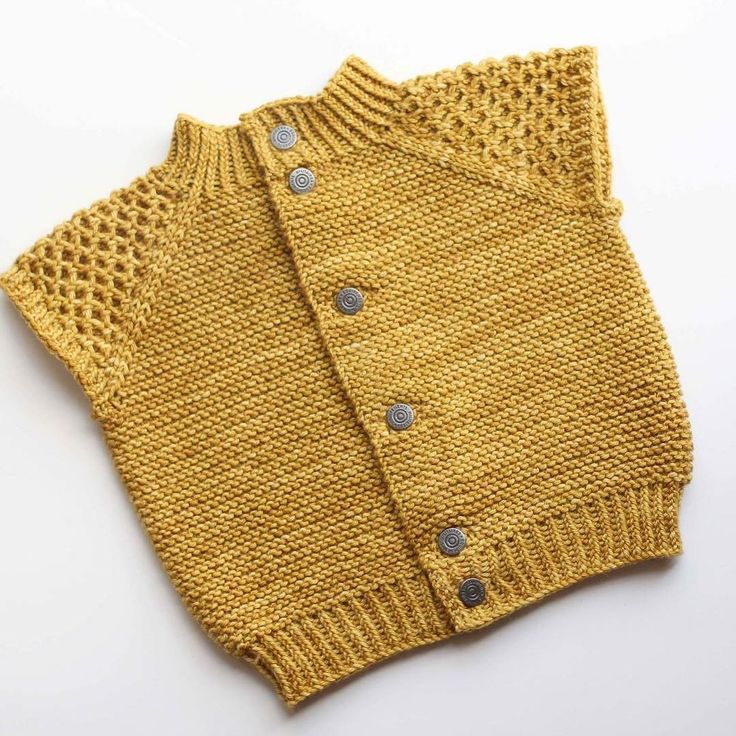 Knitting For Babies & Children (@itsybitsyknits) • Instagram fotoğrafları ve videoları