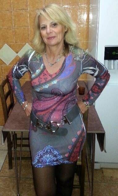6390c791e7e61e Top of the Mature | Fashion für Ältere Frauen | Alte frau, Frau und Alter