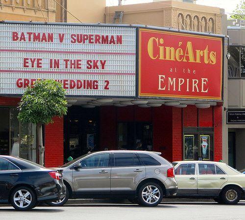 Cool Batman Vs Superman images