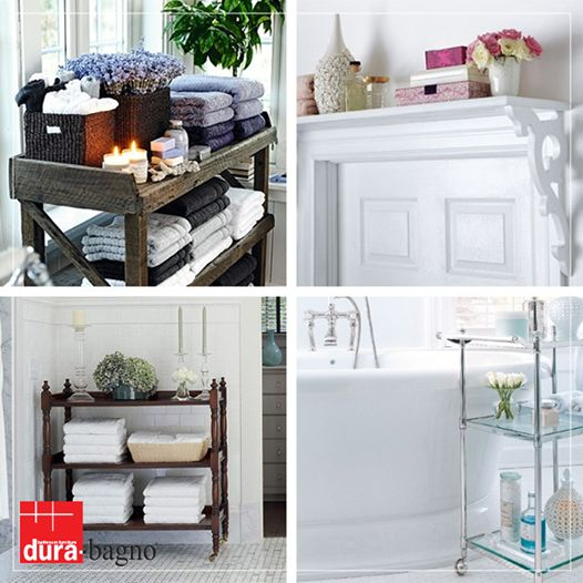 #banyo #havlu, #sabun #esya #dekoratif #raflar #raf #sepet #sepetler #sus #susleme #düzenleme #duzen #depolama #alan #bathroom #towels #soap #items #decorative #racks #shelf #cart #baskets #ornamental #decorations #editing #order #storage #area