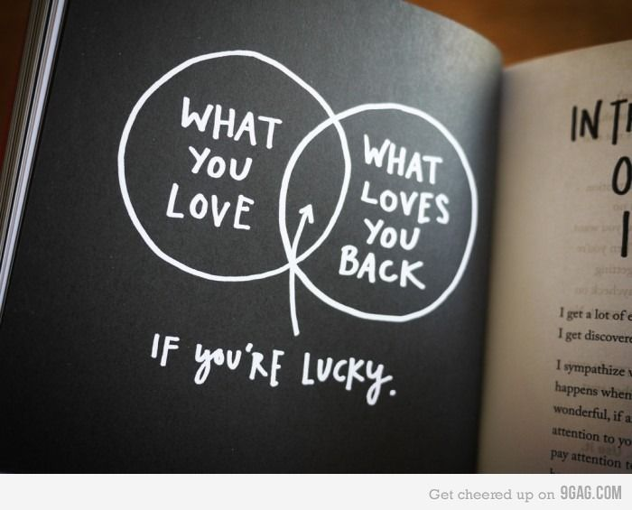 Love: Inspiration, Life, Stuff, Book, Truths, You R Lucky, Love Quotes, True Stories, Friend Chart