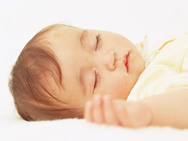 赤ちゃんの夢占い結果-赤ちゃんを産む夢は良くも悪くも変化を意味しています。つまり、新しい何かがうまれるということです。あなたが置かれている環境であったりあなた自身であったり、新しい出会いがあったりと様々です。