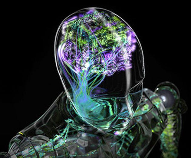 NVIDIA teaching developers about the power of AI  https://appdevelopermagazine.com/5661/2017/11/3/NVIDIA-teaching-developers-about-the-power-of-AI