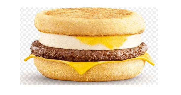 Multi-Use Offer! $1 Offers at McDonalds! - http://yeswecoupon.com/multi-use-offer-1-offers-at-mcdonalds/?Pinterest  #Couponcommunity, #Couponfamily, #Mcdonalds