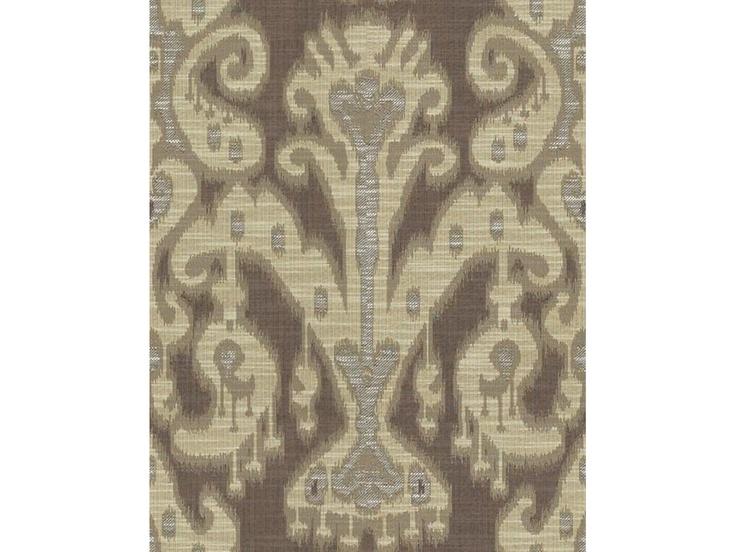 Kravet fabric for cushions