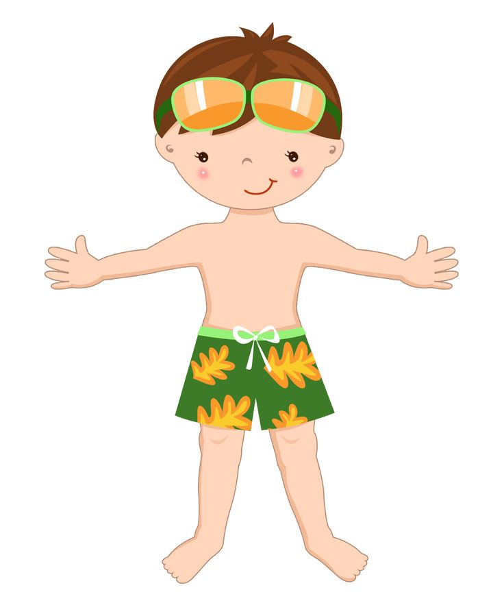 1000+ images about Hawaii clipart on Pinterest | Hula ...