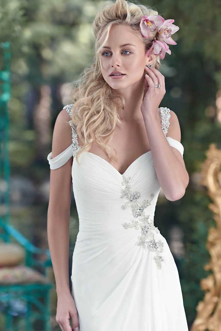 cheap wedding dresses wedding dresses under 100 everything you need for weddings events