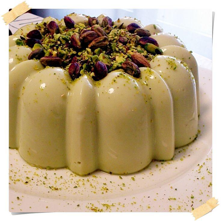 https://mangiarechepassione.wordpress.com/2012/11/20/gelu-ri-pistacchiu-dalla-sicilia-con-furore/