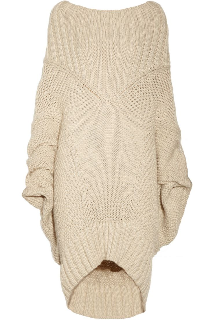 30 best Knit images on Pinterest | Cardigans, Knitwear and Ribs