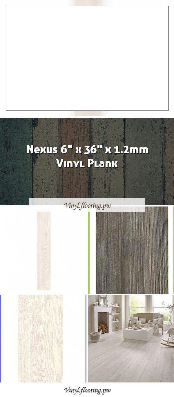 Achim Home Furnishings Vfp2 0ss10 3 Foot By 6 Inch Tivoli Ii Vinyl Floor Vinyl F Achim Home Furnishings Vfp2 0ss10 3 Foot In 2020 Vinyl Flooring Vinyl Plank Flooring