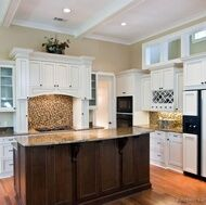 beautiful kitchen cabinets images 1000 images about kitchen remodel on kitchen 4387