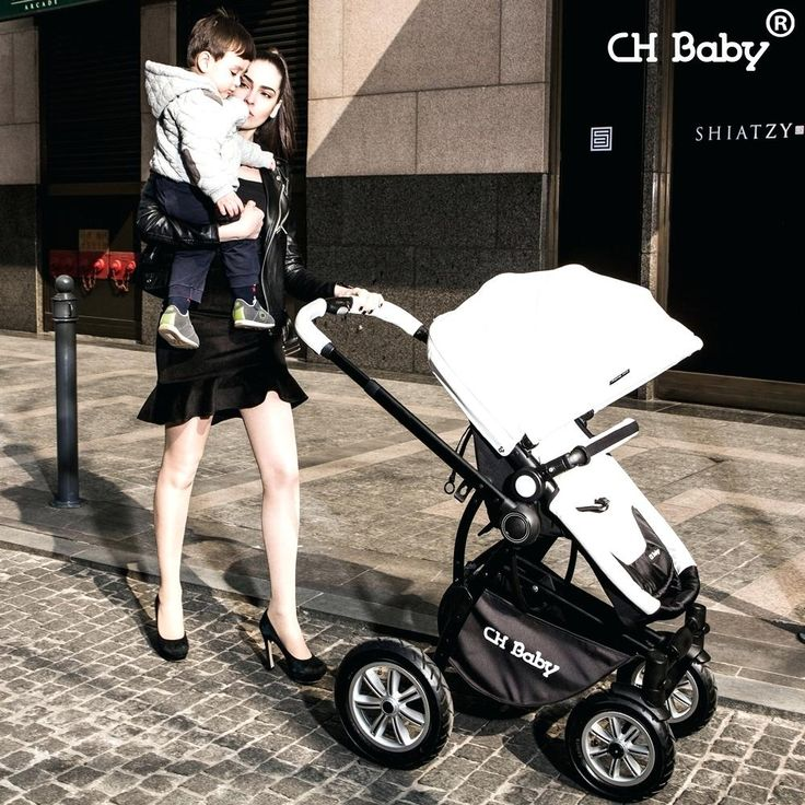 917 best kinderwagen modelle images on pinterest baby. Black Bedroom Furniture Sets. Home Design Ideas