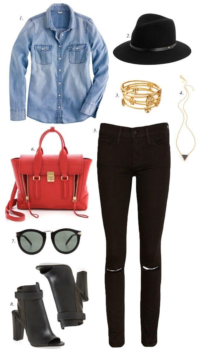 491 best Purses (Black, Backpack, Leather, Ralph Lauren, Guess ...