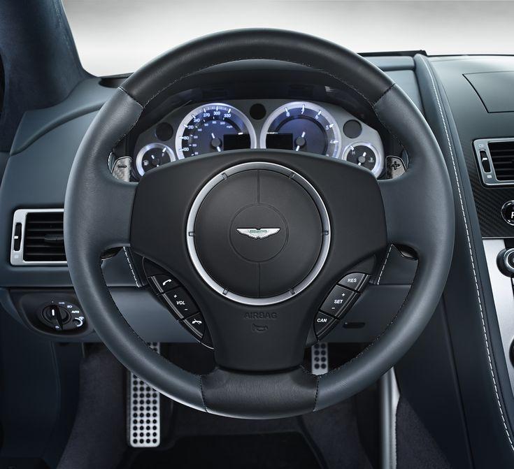 1000 Ideas About Aston Martin Rapide On Pinterest