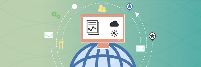 E-posta pazarlama stratejinizi güçlendirecek ipuçları