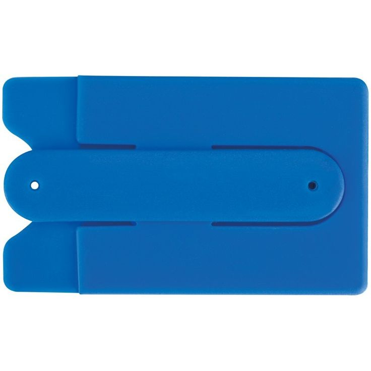 Portmoneu pentru smartphone http://www.corporatepromo.ro/portcarduri/portmoneu-pentru-smartphone.html