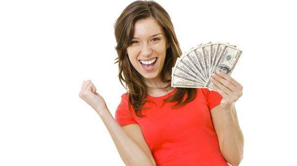 Effortless Ways to Make Money Online That Don't Require Skills