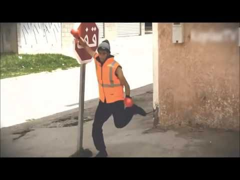 Arab Crazy Funny Videos | Funny Video Compilations 3 - YouTube