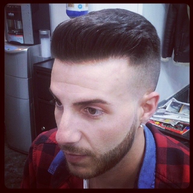 Outstanding Pinterest The World39S Catalog Of Ideas Short Hairstyles Gunalazisus