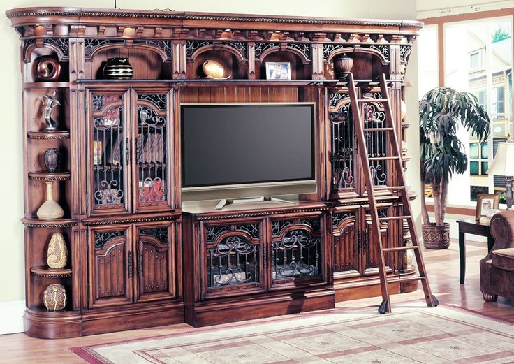 Captivating Furniture,Cool Awesome Parker House Furniture Retailer Design With Charming  A Modular Library And Stylish