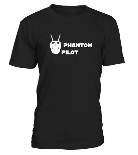 """# Phantom Pilot Drone Controller Skull T-shirt .  Special Offer, not available in shops      Comes in a variety of styles and colours      Buy yours now before it is too late!      Secured payment via Visa / Mastercard / Amex / PayPal      How to place an order            Choose the model from the drop-down menu      Click on """"Buy it now""""      Choose the size and the quantity      Add your delivery address and bank details      And that's it!      Tags: Basically anyone who likes drones or…"""
