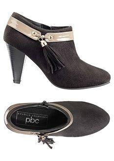 Bokacsízmák • Női cipők • Bon prix