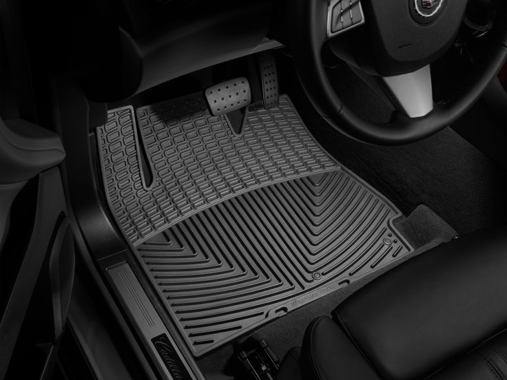 17 Best Images About Cadillac Accessories On Pinterest