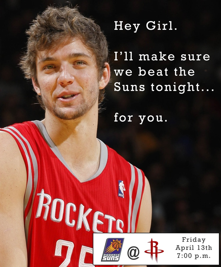 Houston Rockets Where To Watch The Upcoming Match Espn: 1000+ Images About Houston Rockets Players On Pinterest