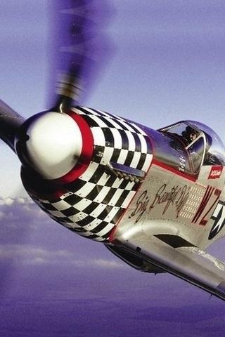 F 35 Lightning Ii Thunderbirds ii in thunderbirds colors f 35 thunderbird warbirds f 35b lightning ii ...