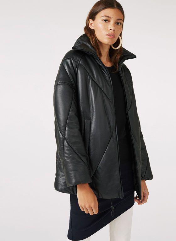 Abrigos y chaquetas de mujer  eabab48cd0eb