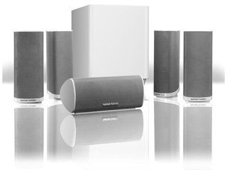 nice Harman Kardon HKTS 16WQ 5.1 Channel Home Theater Surround Sound Speakers (White)  Harman Kardon's HKTS 16WQ 5.1 Channel Home Theater Speaker System (White) is designed for those who are looking for audiophile-grade, thrilling surrou... http://mobileclone.com.au/cell-phones-mp3-players/mp3-player-accessories/speaker-systems/harman-kardon-hkts-16wq-5-1-channel-home-theater-surround-sound-speakers-white/