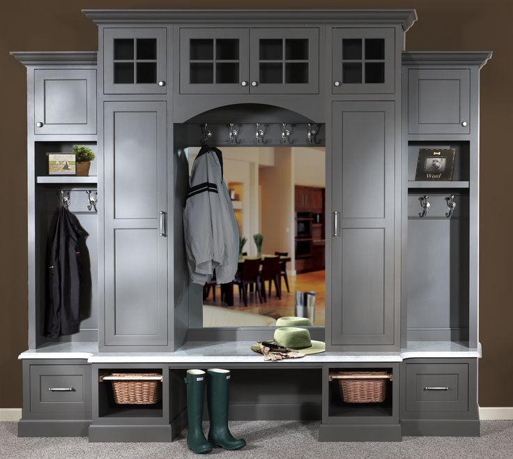 Fine Kitchen Cabinets: 13 Best Dewils Fine Cabinetry Images On Pinterest