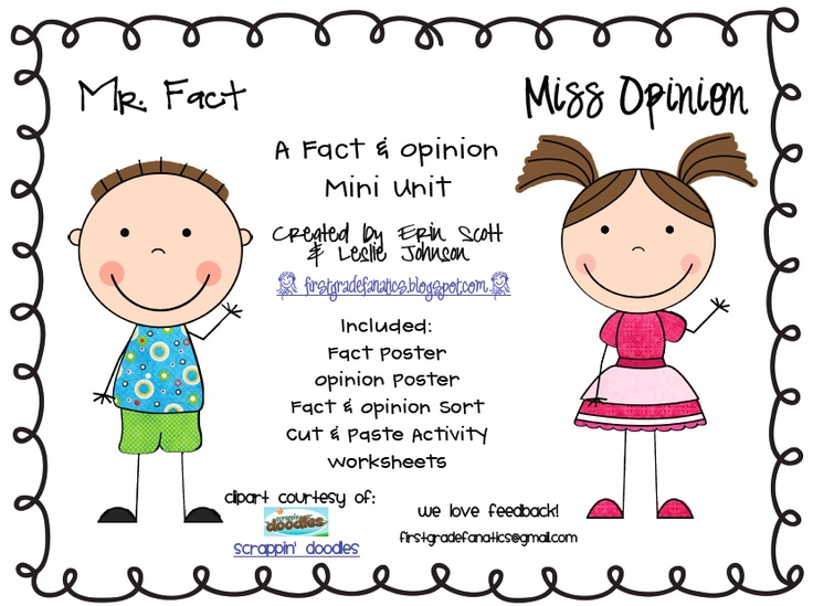 Opinion essay topics for kids