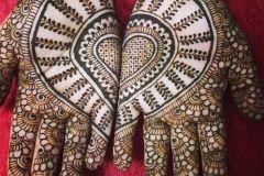 Rajasthani and Marwari Mehndi Designs Images http://www.mehndi-designs.co/rajasthani-marwari-mehndi-designs
