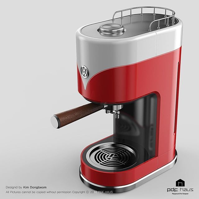 78 best audio design images on Pinterest Audio design, Yanko - copy coffee grinder blueprint