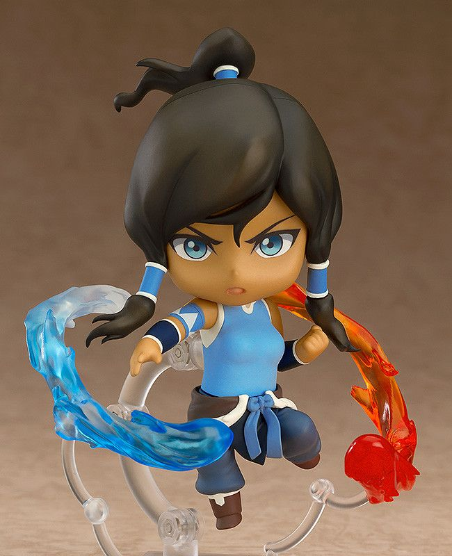the-first-legend-of-korra-action-figure-is-here1