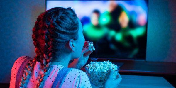 Netflix Alternativen Diese Streaming Abos Gibt S In Deutschland In 2021 Gewichtszunahme Kohlenhydratreiche Lebensmittel Snacks