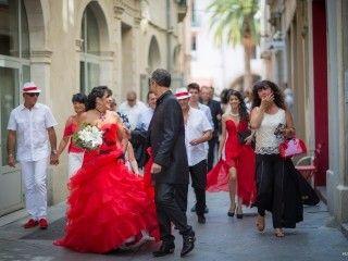 Bague de mariage en espagnol