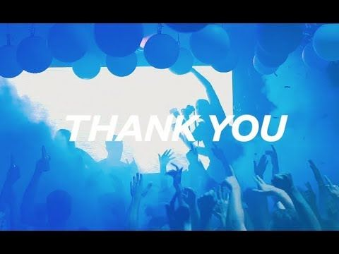 Letras: Spinnin' Records at ADE 2017 | Official Aftermovie
