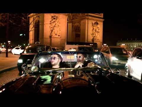 ▶ A$AP Rocky - Goldie - YouTube