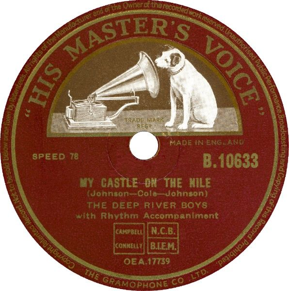 1897 Best 78s Down The Years Images On Pinterest Vinyl