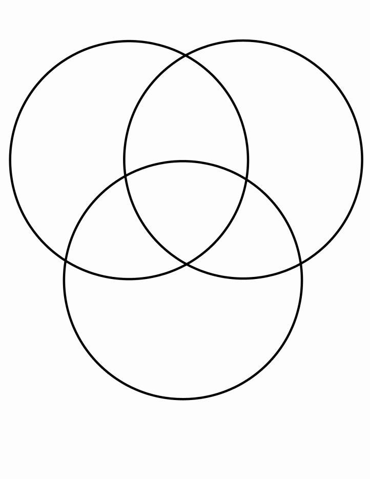 Venn Diagram Template Editable Best Of Venn Diagram Maker In 2020 Venn Diagram Template Venn Diagram Venn Diagram Worksheet